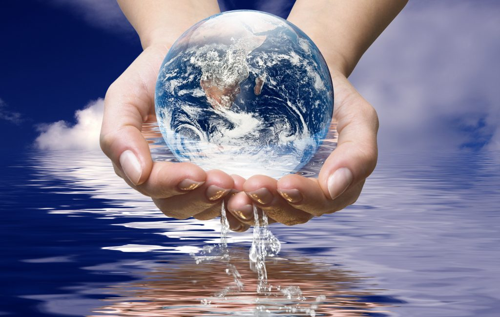 Clean Water Filters - Solving The Problem Of Unsafe Water