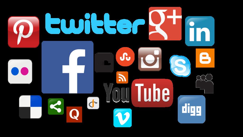 socialmedia-pm-1